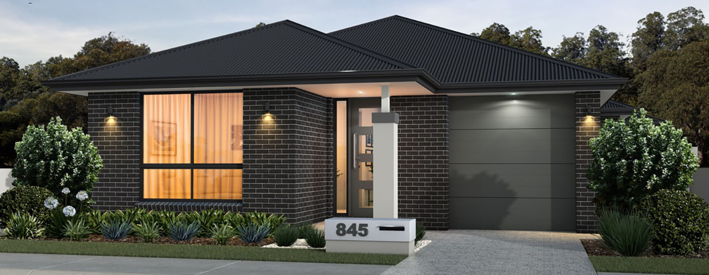 Lot 22 Emlyn Ave Salisbury
