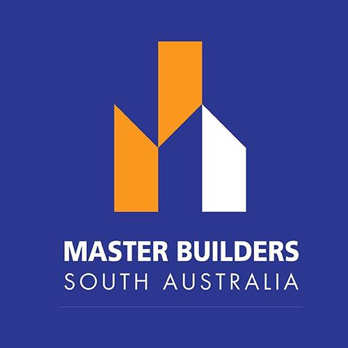 BEST MEDIUM HOME BUILDER IN SOUTH AUSTRALIA